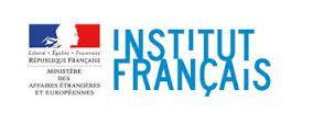 InstitutoFrances