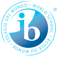 ib_loop_boton