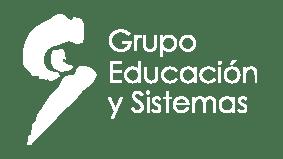 Grupo Educacion y Sistemas